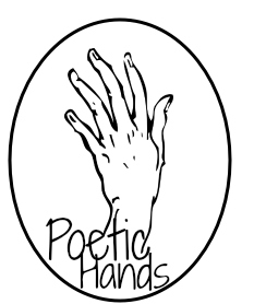 Poetic Hands